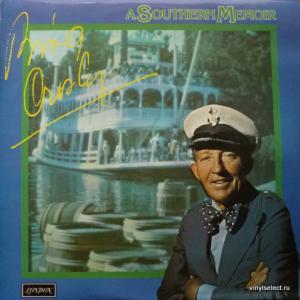 Bing Crosby - A Southern Memoir