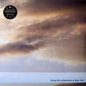 Hilmar Örn Hilmarsson & Sigur Rós - Angels Of The Universe