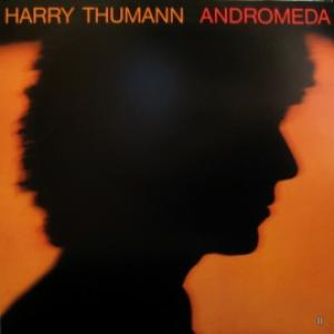 Harry Thumann - Andromeda