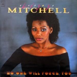 Lizz Mitchell (Boney M) - No One Will Force You