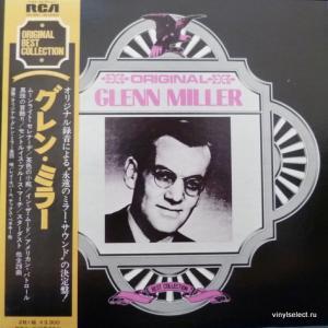 Glenn Miller Orchestra - Original Glenn Miller