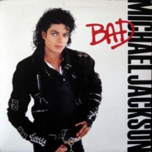 Michael Jackson - Bad