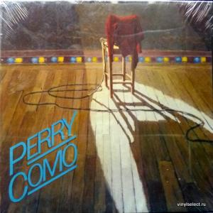 Perry Como - Perry Como