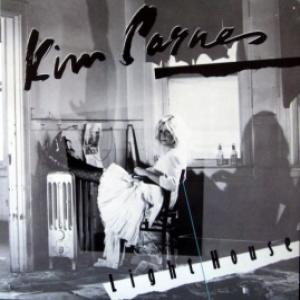 Kim Carnes - Lighthouse