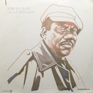 Bobby Bland - His California Album