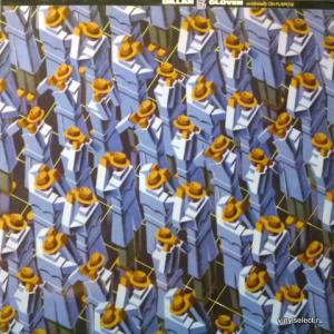 Ian Gillan & Roger Glover - Accidentally On Purpose