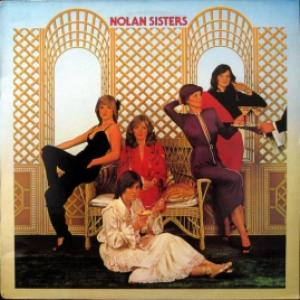 Nolan Sisters,The - The Nolan Sisters