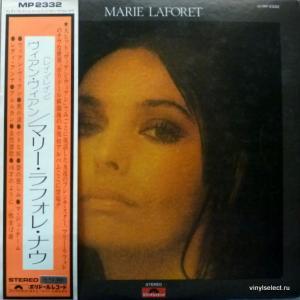Marie Laforet - Marie Laforet