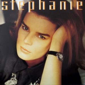 Stephanie - Stephanie (1991)