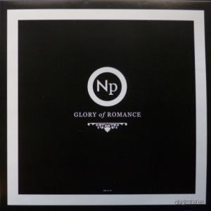 Nouvelle Phenomene - Glory Of Romance