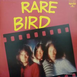 Rare Bird - Rare Bird