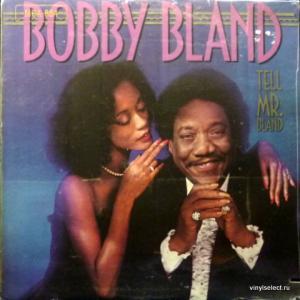 Bobby Bland - Tell Mr. Bland