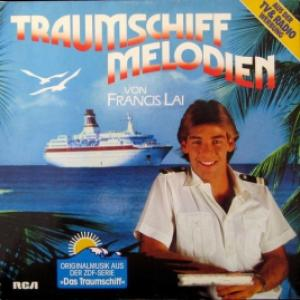 Francis Lai - Traumschiff-Melodien