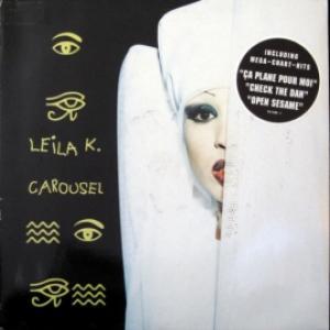 Leila K. - Carousel