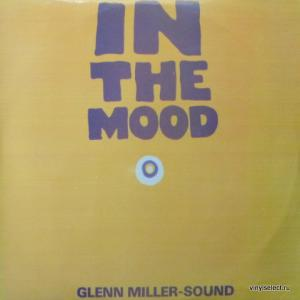 Оркестр Олега Лундстрема - In The Mood: Glenn Miller-Sound (Export Edition)