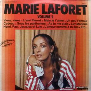 Marie Laforet - Marie Laforet Vol.2