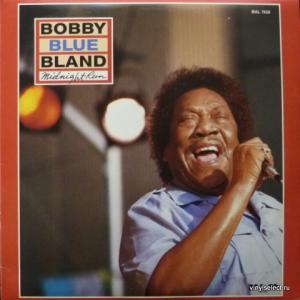 Bobby Bland - Midnight Run