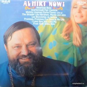 Al Hirt - Al Hirt Now!