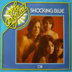 Shocking Blue - The Original Shocking Blue