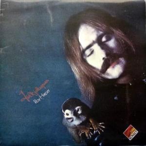 Roy Harper - Folkjokeopus