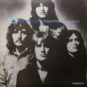 Ten Years After - Original Recordings Vol 2