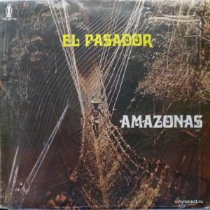 El Pasador - Amazonas