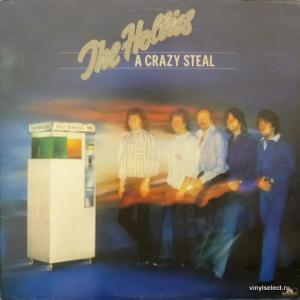 Hollies,The - A Crazy Steal
