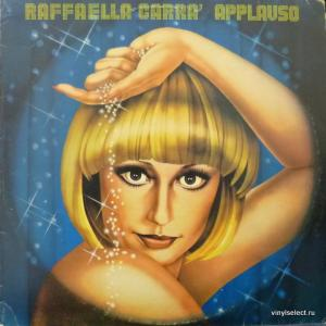 Raffaella Carra - Applauso