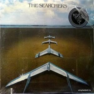 Searchers,The - The Searchers