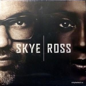 Skye | Ross (Morcheeba) - Skye | Ross
