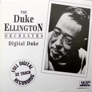 Duke Ellington - Digital Duke