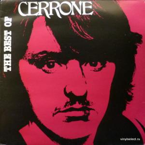 Cerrone - The Best Of Cerrone