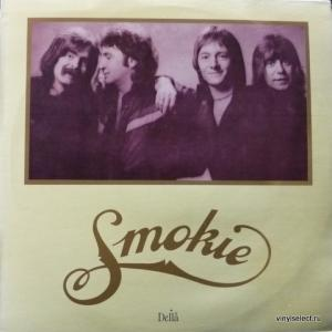 Smokie - Living Next Door To Alice / What Can I Do