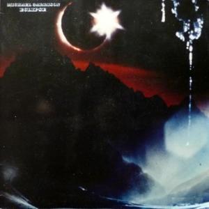 Michael Garrison - Eclipse