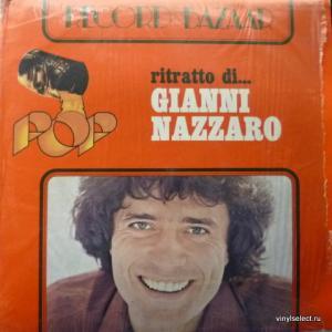 Gianni Nazzaro - Ritratto Di...Gianni Nazzaro