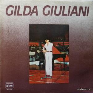 Gilda Giuliani - Gilda Giuliani