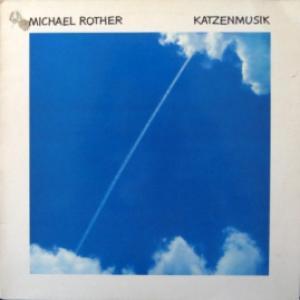 Michael Rother - Katzenmusik