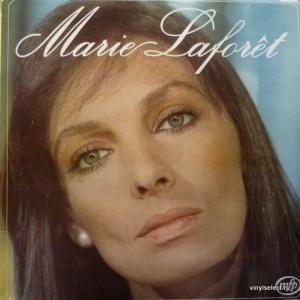 Marie Laforet - Marie Laforêt