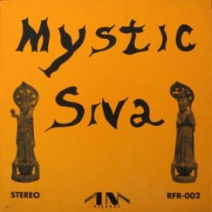 Mystic Siva - Mystic Siva