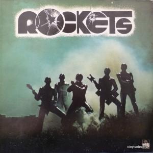 Rockets - Rockets