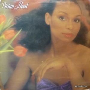 Vivian Reed - Vivian Reed