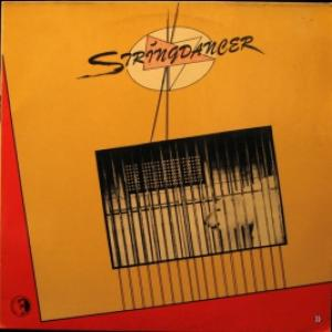 Stringdancer - Stringdancer