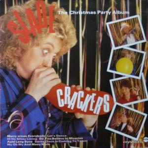 Slade - Crackers (The Christmas Party Album)