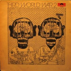 Third World War - Third World War 2