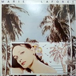 Marie Laforet - Moi, Je Voyage