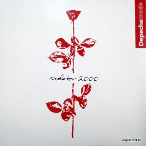 Depeche Mode - Violator 2000