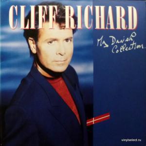 Cliff Richard - My Danish Collection