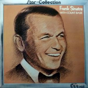 Frank Sinatra & Count Basie - Star-Collection