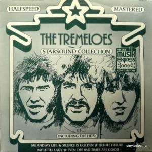 Tremeloes, The - Starsound Collection