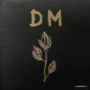 Depeche Mode - When Love Is Enough - Early Demos (White Vinyl)